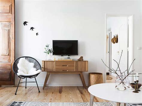 unique design apartment lisbon decordemon apartment in lisbon with a scandinavian touch