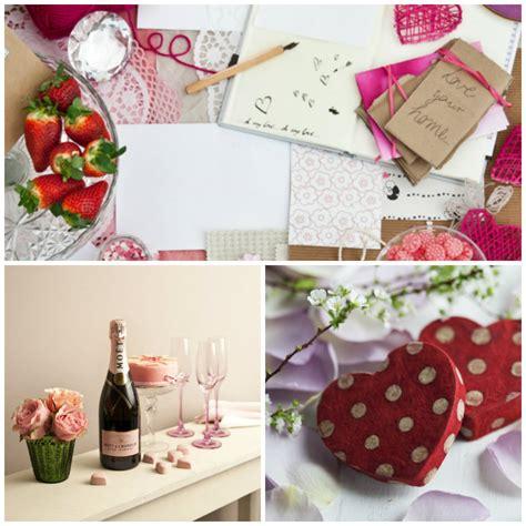 Idee Romantiche Per Una Serata by Consigli E Idee Romantiche Per San Valentino Dalani E