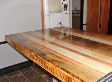 butcher block bar top pin by maggie walsh on barbar pinterest