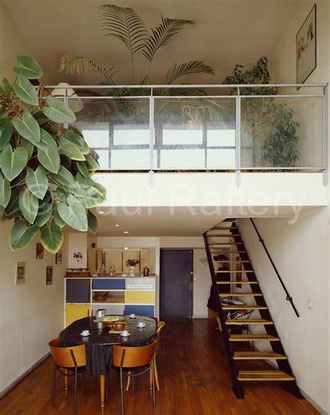 Bauhaus Kitchen Design 42 best le corbusier images on pinterest architecture