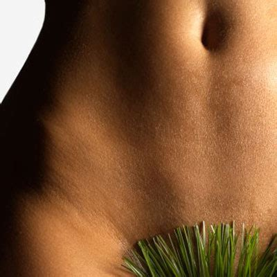 medical heavy hair on vigina vaginal grooming how safe are down there beautification
