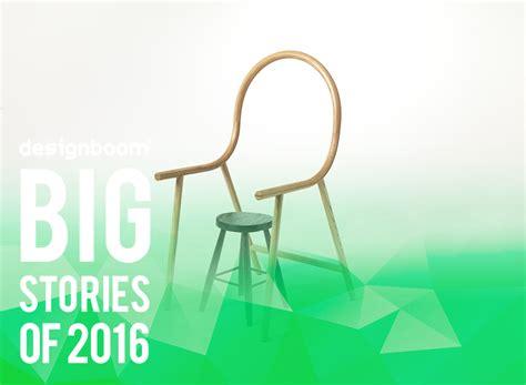 designboom reader submission top 10 reader submissions of 2016 product design designboom