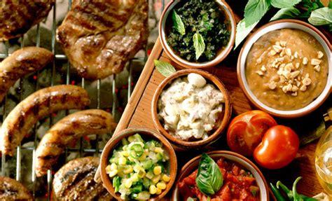 le salse in cucina le salse per la grigliata di carne ecco le ricette per un