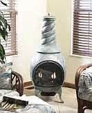 empire ventfree fireplaces gas fireplace insert and vent