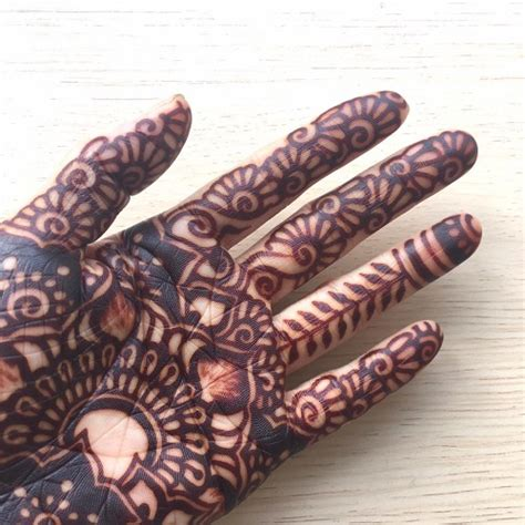 where to buy henna powder for tattoos black henna manufacturers exporters