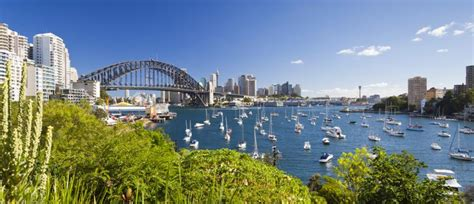 best australia tours ultimate luxury australia tour great barrier reef