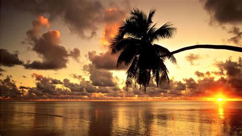 copertina da sfondo quot da copertina quot 1366 x 768 paesaggi mare