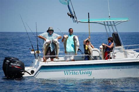 classic powercat boats 10 top fishing boats for inshore anglers boats