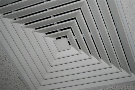 Decorative Ac Vents by What Are The Different Types Of Vent Covers With Pictures