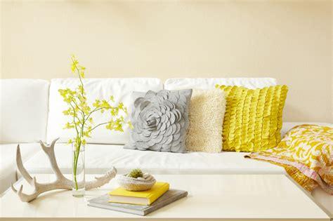 home decor style trends 2014 2014 interior design trends darren mercer interiors