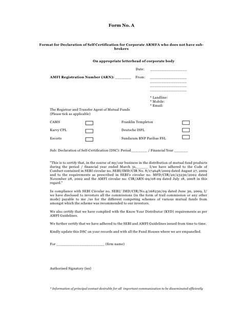 %name license agreement sample   Free Printable Confidentiality Agreement Form (GENERIC)