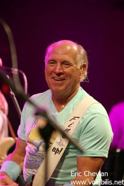 jimmy buffett wikipedia the free encyclopedia jimmy buffett concert dates 2014 autos weblog