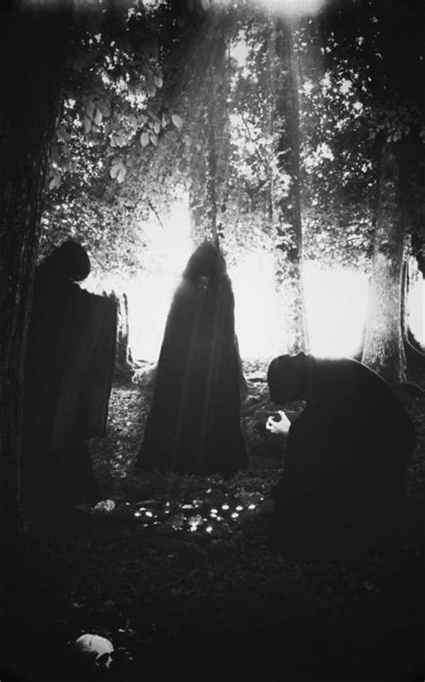 197 best images about Ritual on Pinterest | Occult, Ghosts