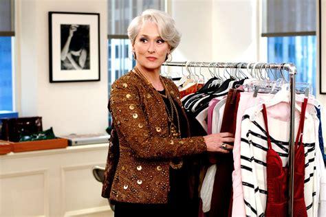 le de bureau luminoth駻apie fashion odds