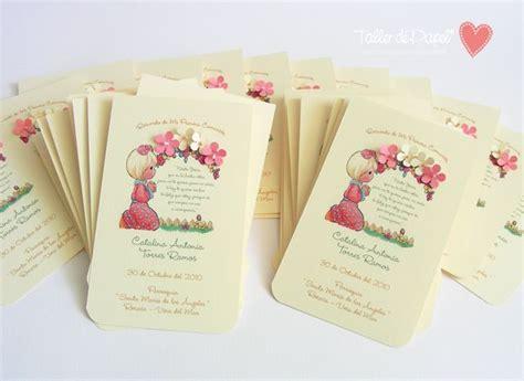 recurdos mios my memories primera comuni 243 n tarjetas para recuerdos de primera comuni 243 n muy lindas y puedes personalizar