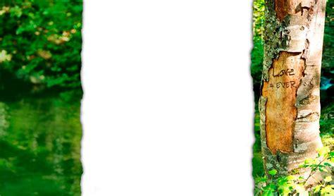 blogger wallpaper dotty dot dot free blogger backgrounds reviews