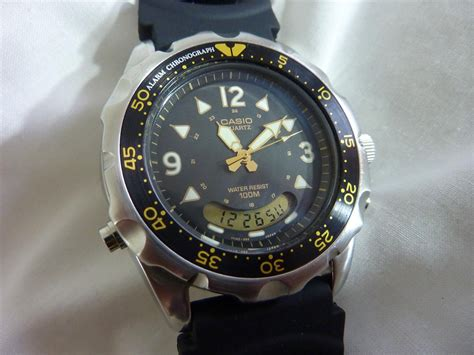 Edifice Ef 520 Black casio ad 520 watches watches