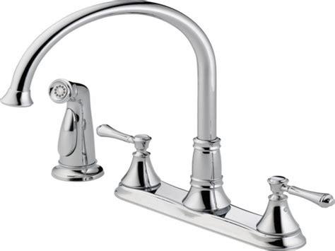 delta bathtub faucet repair delta bathtub faucet repair bathtub designs