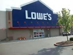 lowe s home improvement in kent wa 98032 citysearch