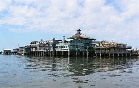 Florida Keys by Eat Seafood In Cedar Key Interesting Things Pinterest