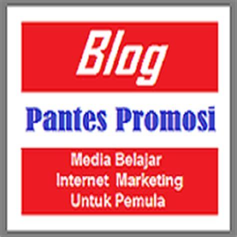 cara membuat toko online di blogspot pantes promosi cara membuat banner iklan slide show pantes promosi