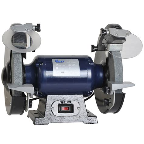 4 inch bench grinder 8 inch bench grinder 3 4hp motor electric power tools