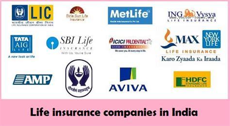top 10 wallpaper companies in india top 10 wallpaper companies in india 28 images top 10