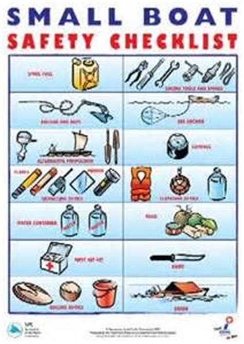 small boat navigation equipment 1000 images about boat safety on pinterest boating