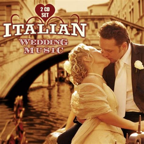 amazon music wedding italian wedding by italian wedding on