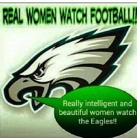 Funny Philadelphia Eagles Memes - 33 best images about philly on pinterest football memes