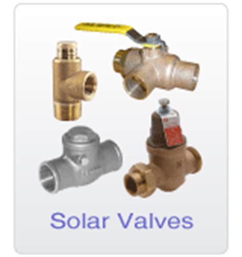 Suntech Plumbing Corp by Passive Solar