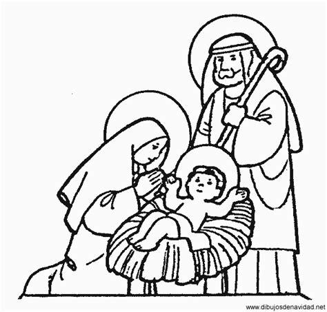 imagenes navidad dibujos dibujos de navidad