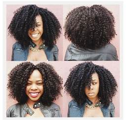 bohemian hair weave for black freetress short weave hair curly on pinterest short
