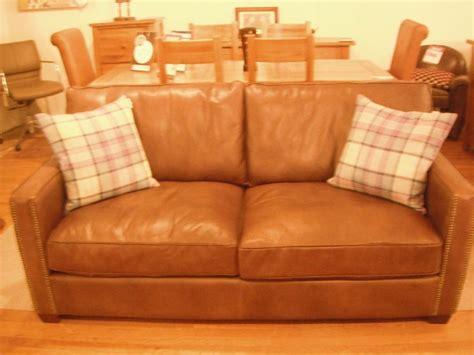 new appleby sofa