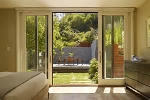 panel sliding patio doors perfect custom pet doors we offer integrated pet doors for small medium and