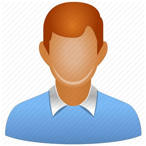 Contac Person account avatar client contact customer human manager member person