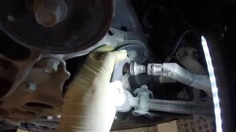 Rack And Pinion Steering Problems by Power Steering Rack And Pinion Problems