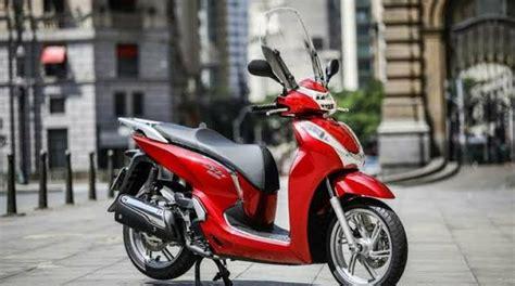 honda sh   motosiklet sitesi
