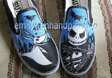 nightmare before zero slippers nightmare before zero slippers x