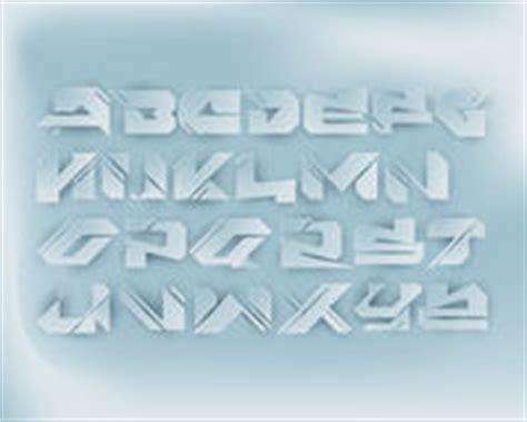 graffiti word set stock vector illustration  digital