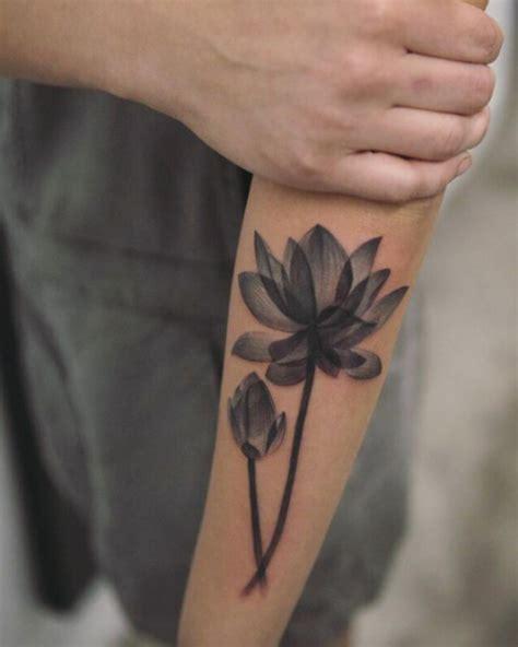 x ray hand tattoo 63 fabulous feminine tattoo design ideas tattooblend