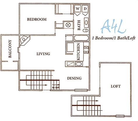 1 bedroom apartments in irving tx avalon villas rentals irving tx apartments com