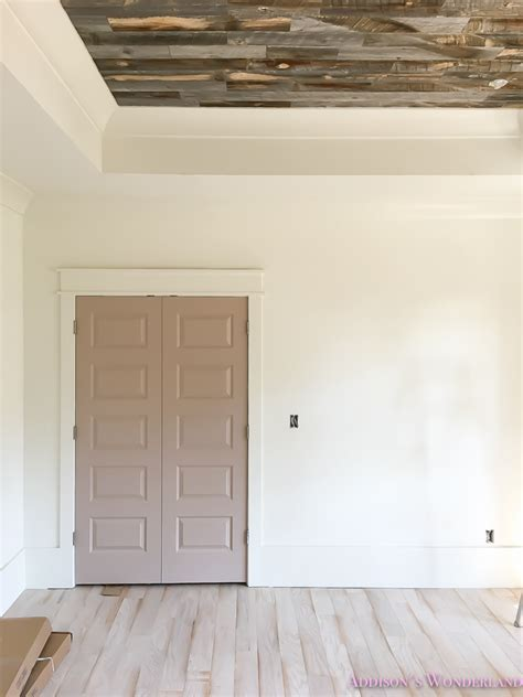 weathered wood ceiling stikwood reclaimed weathered wood wood boring insects