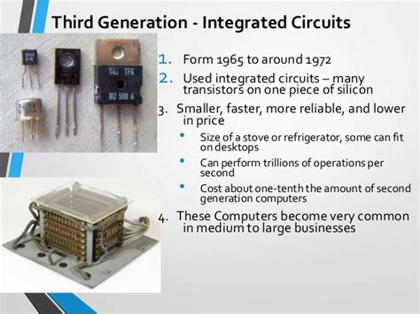 integrated circuits incorporate many transistors integrated circuit brief history 28 images operational lifiers basic theory use in analog