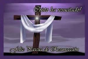 comparte hermosas imagenes de sabado de gloria tarjetas tarjetas de pascua de resurrecci 243 n postales hermosas