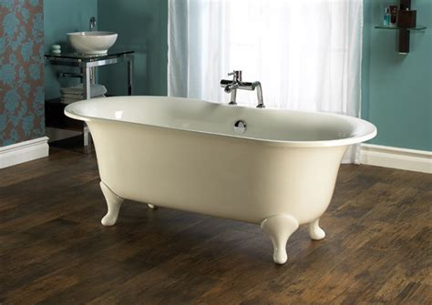 victoria and albert bathtubs victoria albert contemporary bathtubs houston by