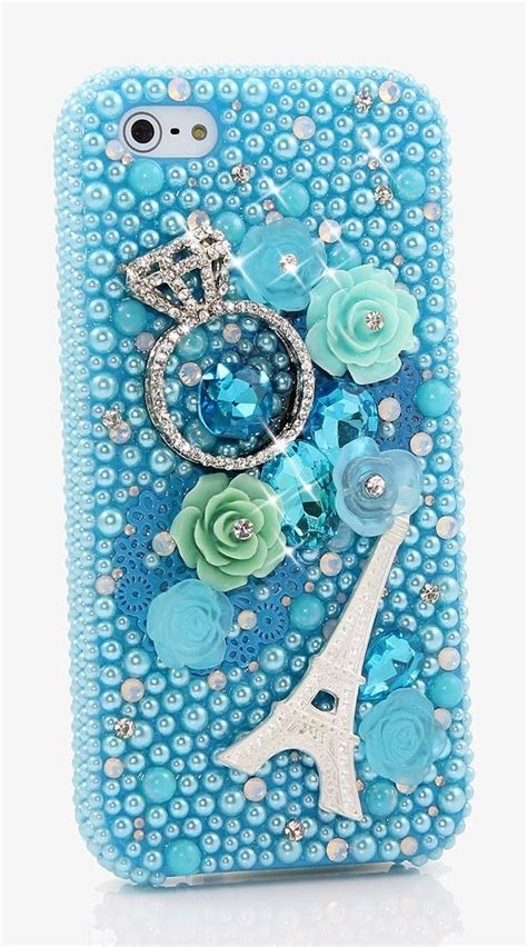 Casing Iphone 8 Plus Luxury Glam Bling Glitter Ring best 25 bling phone cases ideas on iphone