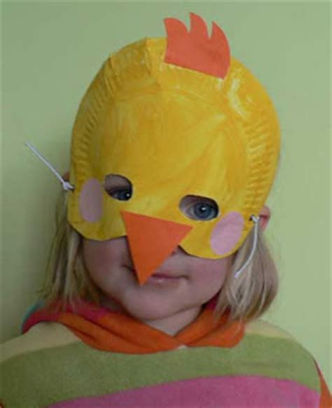 How To Make Masks Out Of Paper Plates - 1000 ideas about paper plate masks on paper