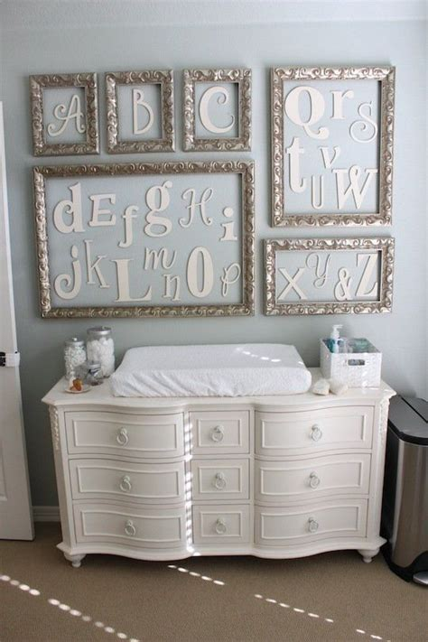 Gender Neutral Nursery Decor Gender Neutral Nursery My Room Spotlats