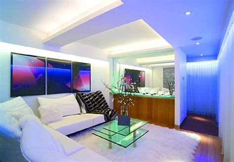 hi tech living room high tech living room is the new lifestyle in your house interior home design ideas